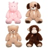 333396-60cm-plush-toy-main