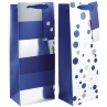 333478-bottle-bag-2pk-blue-spot-stripe-2