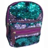 333494-blue-to-purple-sequin-backpack