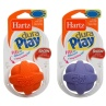 333525-hartz-duraplay-bacon-scented-dog-toy-purple-Main