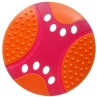 333262-flying-disc-orange-and-pink