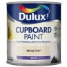 333640-dulux-cupboard-paint-barley-twist-600ml-paint