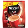 333846--nescafe-3-in-1-15pk