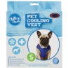 333873-chilli-paws-pet-cooling-vest-small-blue