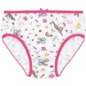 333973-younger-girl-7pk-unicorn-briefs-pinks