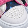 334069-velcro-bling-canvas-7