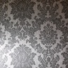 334097-arthouse-crushed-damask-silver-wallpaper-2
