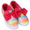 334142-334143-younger-older-older-girl-bow-canvas-multi-colour-2