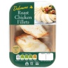 334264-delamere-roast-chicken-fillets