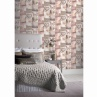 334361-arthouse-love-paris-blush-wallpaper