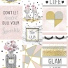 334374-arthouse-glam-life-wallpaper-2