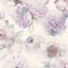 334382-arthouse-diamond-floral-lavender-wallpaper