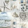 334383-arthouse-maritime-collage-wallpaper