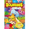 334439-squishies-colouring-book