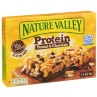 334624-nature-valley-protein-peanut--choolate-bars-4pk-40g