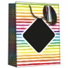 334651-chalk-gift-bag-stripey-2