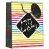 334651-chalk-gift-bag-stripey