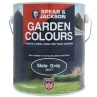 334724-garden-colours-slate-grey-2_5l-paint