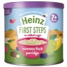 334769-heinz-summer-fruit-multigrain-240g