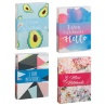 334782-3-mini-fashion-notebooks-main1