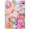 334791-a4-hard-back-book-fashion-floral