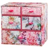 334806-5-drawer-mini-box-floral-2
