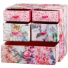 334806-5-drawer-mini-box-floral