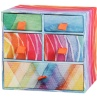334806-5-drawer-mini-box-watercolour