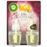 334905-air-wick-life-scents-scented-oil-2-pk-summer-delights