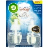 334906-air-wick-life-scents-scented-oil-2-pk-linen