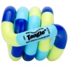 335031-zuru-tangle-classic-green-blue