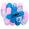 335031-zuru-tangle-classic-pink-blue-clear