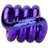 335031-zuru-tangle-metallic-purple