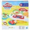 335076-play-doh-sizzling-stovetop-kitchen-creations