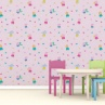 335079-debona-peppa-pig-wallpaper