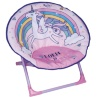 335163--foldable-moonchair-unicorn