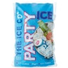 335190-party-ice-2kg