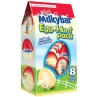 335300-egg-hunt-milkybar-120g-8pk