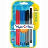 335315-papermate-inkjoy-8pk-assorted