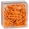 335369-desk-top-stationery-set-paper-clips-orange