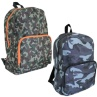 335381-camo-bag-zip-backpack-main