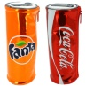 335435-fanta-pencil-case_1