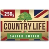 335488-country-life-block-250g