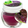 335636-air-wick-jar-candles-blackberry-spice