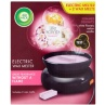 335641-air-wick-wax-melt-plug-in-unit-summer-delights