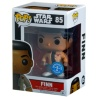 335647-pop-vinyl-figures-star-wars-finn
