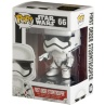 335647-pop-vinyl-figures-star-wars-first-order-stormtrooper