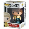 335647-pop-vinyl-figures-star-wars-luke-skywalker-2