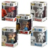 335647-pop-vinyl-figures-star-wars-luke-skywalker