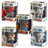335647-pop-vinyl-figures-star-wars-main